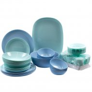 Набор посуды «Luminarc» Diwali, 38 предметов