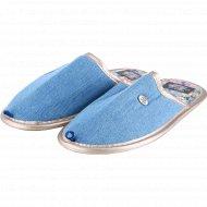 Обувь домашняя женская «Lucky Land» 2345W-CHC-EVA.