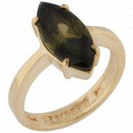 Кольцо «Jenavi» Дассия, R666P0A3, р. 18