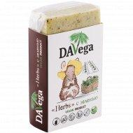 Продукт веганский «Herbs» c зеленью, 200 г.