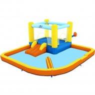 Водный игровой центр «Bestway» Beach Bounce, 53381