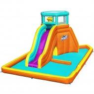 Водный игровой центр «Bestway» Tidal Tower, 53385