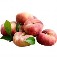 Персик «Инжирный» 1 кг., фасовка 0.5-0.6 кг
