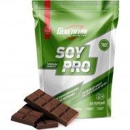 Комплексная пищевая добавка «Soy pro» со вкусом шоколада, 900 г.