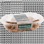 Миндаль жареный «Nutsberg» 80 г