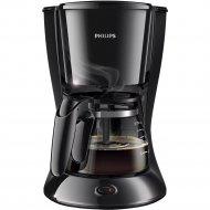 Кофеварка «Philips» HD7432/20