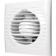 Вентилятор вытяжной «Era» OPTIMA 4, 150х150мм