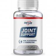 Пищевая добавка «Joint Support» 100 г.