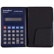 Калькулятор «Darvish» DV-608-8, карманный.