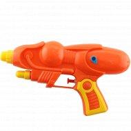 Игрушка «Водный пистолет».