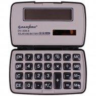 Калькулятор карманный