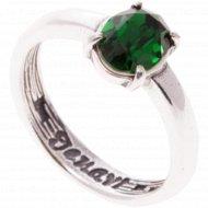 Кольцо «Jenavi» Триса SW, R6693032, р. 18