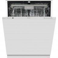 Посудомоечная машина «Weissgauff» BDW 6134 D.