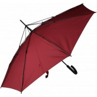 Зонт -наоборот.