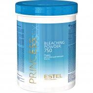 Пудра для осветления волос «Estel» Princess Essex, 750 мл