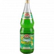 Напиток «Из Черноголовки» тархун, 1 л.