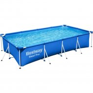 Каркасный бассейн «Bestway» 56405