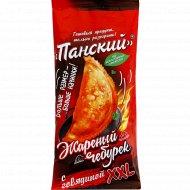 Чебуреки жареные «Панские» XXL с говядиной, 150 г.