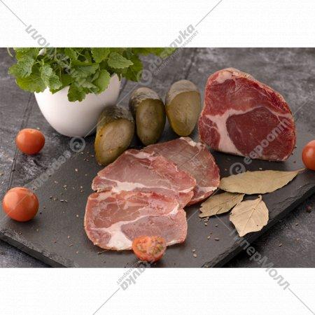 Изделие мясное