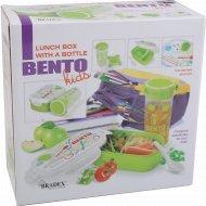 Набор детский «Bento kids».