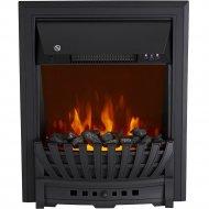Электрокамин «Royal Flame» Aspen Black