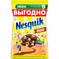 Готовый шоколадный завтрак «Nesquik» 700 г.