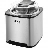 Мороженица «Kitfort» KT-1809