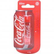 Бальзам для губ с ароматом «Coca Cola» 4 г.