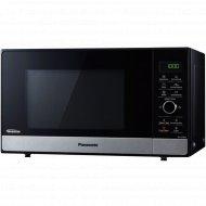 Микроволновая печь «Panasonic» NN-GD38HSZPE