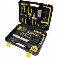 Набор инструментов «WMC Tools» 20102, 102 предмета