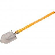 Лопата «WMC Tools» 171U, складная, 9 в 1