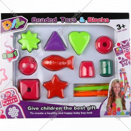 Игрушка детская «Развивающая».