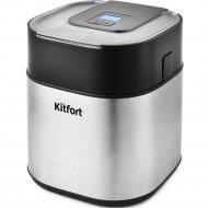 Мороженница «Kitfort» КТ-1805