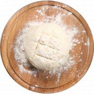 Полуфабрикат «Тесто для сырников» замороженный, 1/500  г