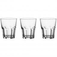 Набор стаканов «Luminarc» New america H1321
