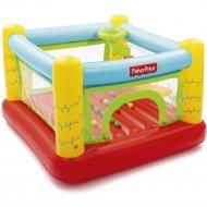 Батут надувной детский «Bestway» Jumptacular, 93542