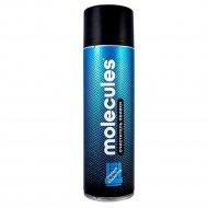 Очиститель обивки «Molecules» MLS010, 650 мл.