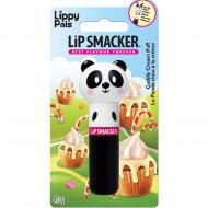 Бальзам для губ «Panda Cuddly Cream Puff» 4 г.