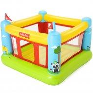 Батут надувной детский «Bestway» Bouncetastic, 93553