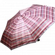 Зонт мужской.