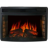 Электрокамин «Royal Flame» Dioramic 25 LED FX