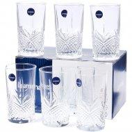 Набор стаканов «Luminarc» Rhodes, N9065