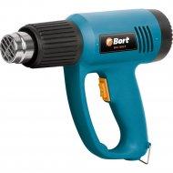 Фен строительный «Bort» BHG-1600-P, 91271051