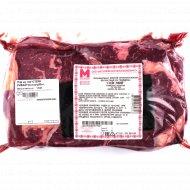 Стейк из говядины «Рибай» бескостный, 1 кг