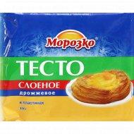 Тесто «Морозко» 400 г.