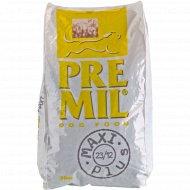 Корм для собак «Premil» Maxi Plusl, 3кг.