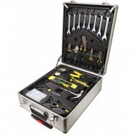 Набор инструментов «WMC Tools» 401050, 1050 предметов