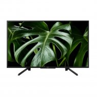 Телевизор «Sony» KDL-43WG665.
