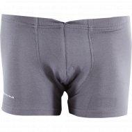 Трусы мужские «Boxer Shorts».