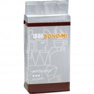 Кофе молотый «Bonomi» Macumba Moka, 250 г.